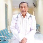 dr. Budiman, Sp.OG