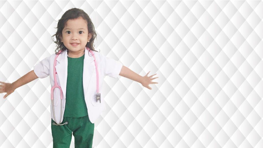 Asuransi & Perusahaan Mitra Rumah Sakit Dinda