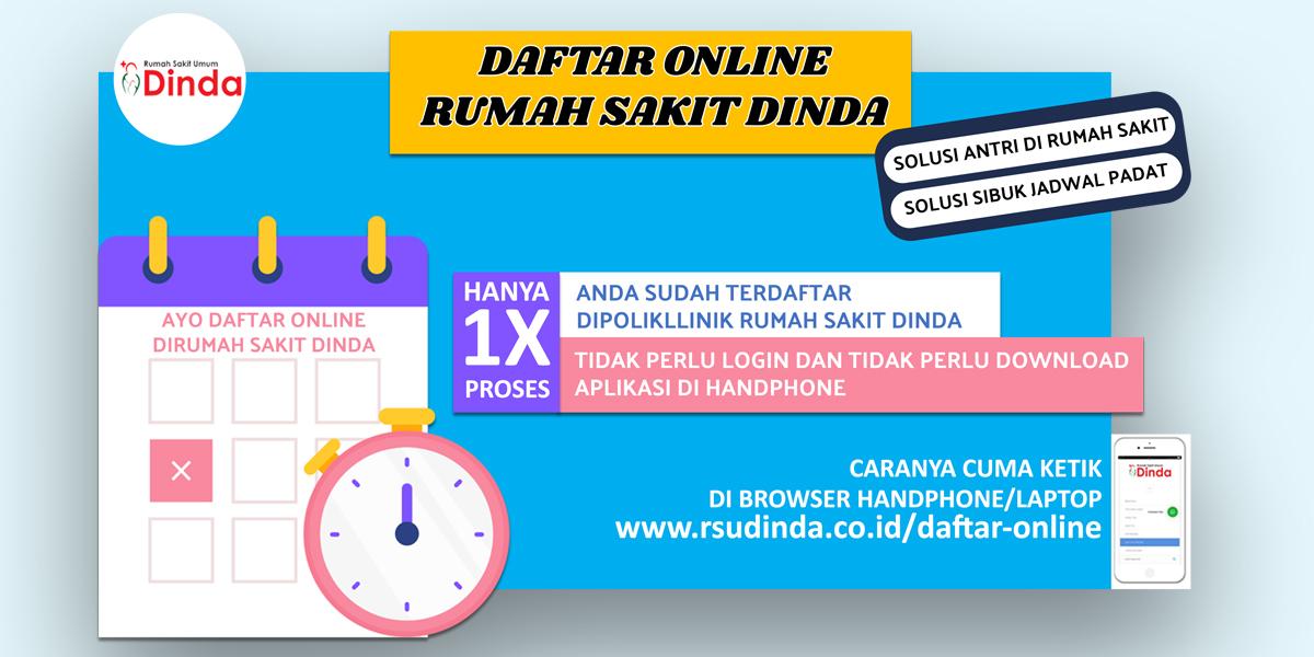 Daftar-Online-Beranda-WEB