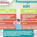 Informasi Kejadian Ikutan Pasca Imunisasi RS Dinda