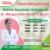 Telah Bergabung  dr. Margaretta Silvia Y, Sp.OT di RS Dinda