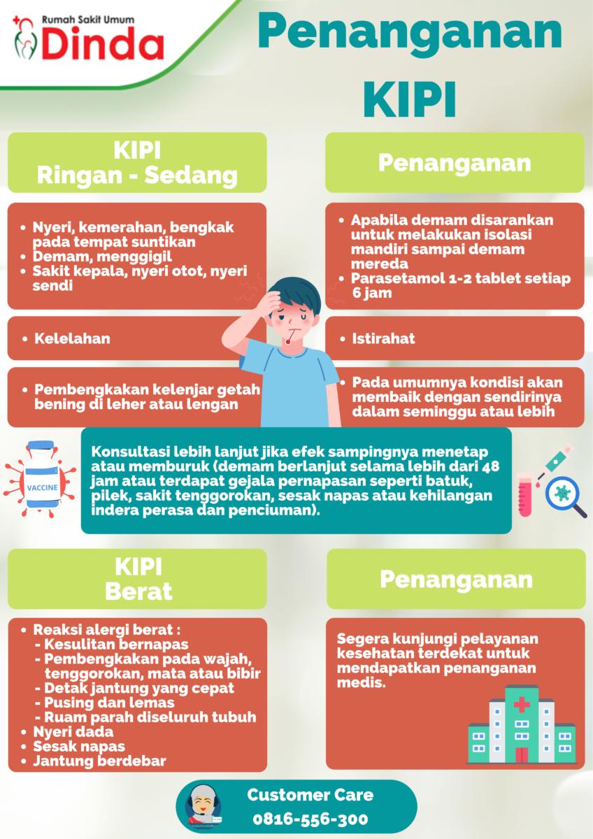 Poster-KIPI-min